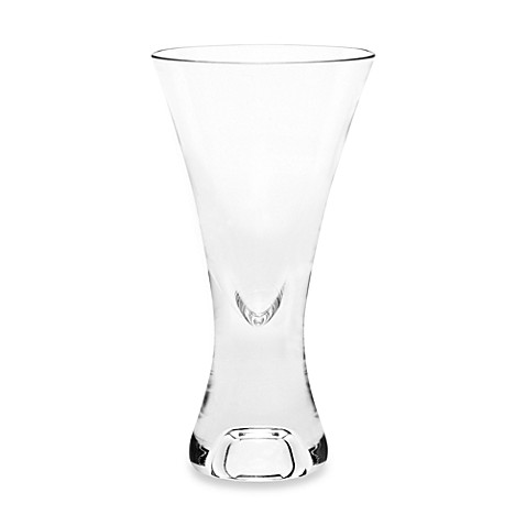 Mikasa® Devala Clear 14 3/4-Ounce Red Wine Glass