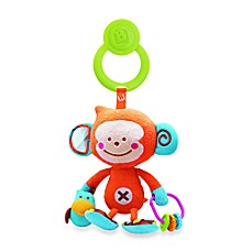 image of B Kids® Bebee & Friends™ Play with Me Pals