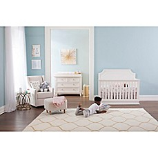 encore by million dollar baby classic bed bath beyond