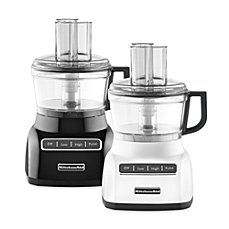 Food Processors Choppers Amp Grinders From Cuisinart