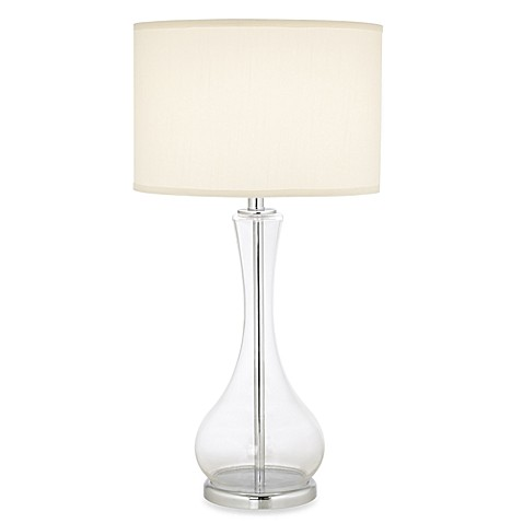 Pacific Coast Lighting®  The 007 Table Lamp