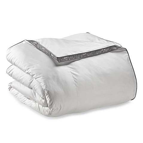 Bed Bath And Beyond Sheex Comforter
