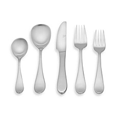 image of Cambridge® Silversmiths Meridian Satin Flatware
