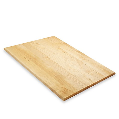 18-Inch X 24-Inch Carving and Pastry Board