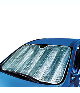 Parasol Evriholder para auto