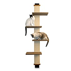 image of SmartCat Cat Climber