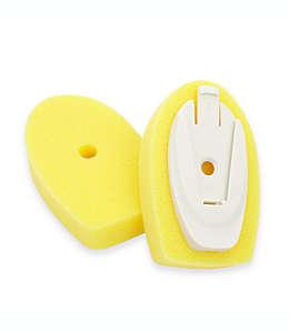 Esponjas de repuesto para dispensador OXO Good Grips®, Set de 2