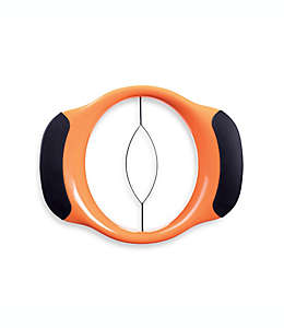Cortador de mango OXO Good Grips®