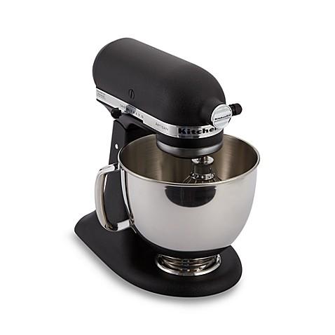 Kitchenaid Artisan Mixer Imperial Black.Buy KitchenAid Artisan 5 Qt ...