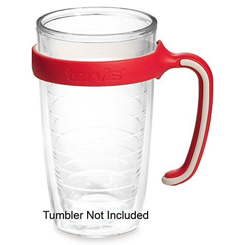 Tervis NFL Tampa Bay Buccaneers Born A Fan 6oz Sippy Cup with Lid. Tervis. $ Expect More. Pay Less.· 5% Off W/ REDcard· Same Day Store Pick-Up· Free Shipping $35+1,,+ followers on Twitter.
