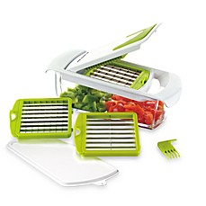 Choppers Graters Amp Slicers Bed Bath Amp Beyond