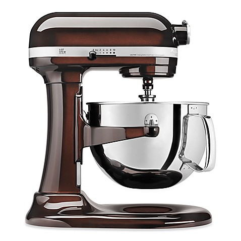 Bed Bath And Beyond Kitchenaid Professional