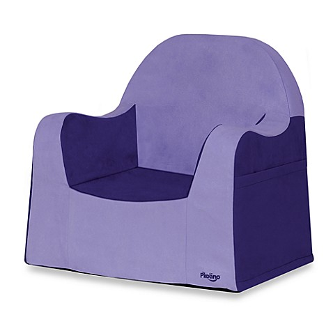 P Kolino 174 New Little Reader In Purple Buybuy Baby