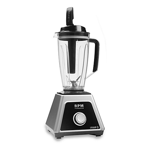L'Equip 63-Ounce RPM Professional Blender