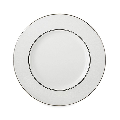 kate spade new york Cypress Point™ Butter Plate