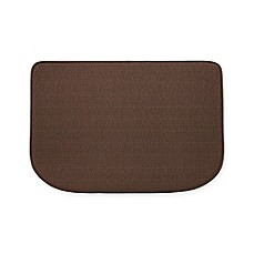 Kitchen Mats, Accent Rugs & Comfort Floor Mats | Bed Bath & Beyond