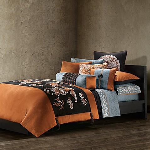 Buy Natori Bushido California King Dust Ruffle From Bed