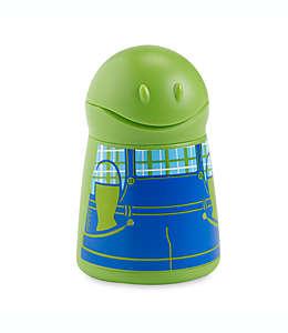 Aplicador para mantequilla Butter Boy®
