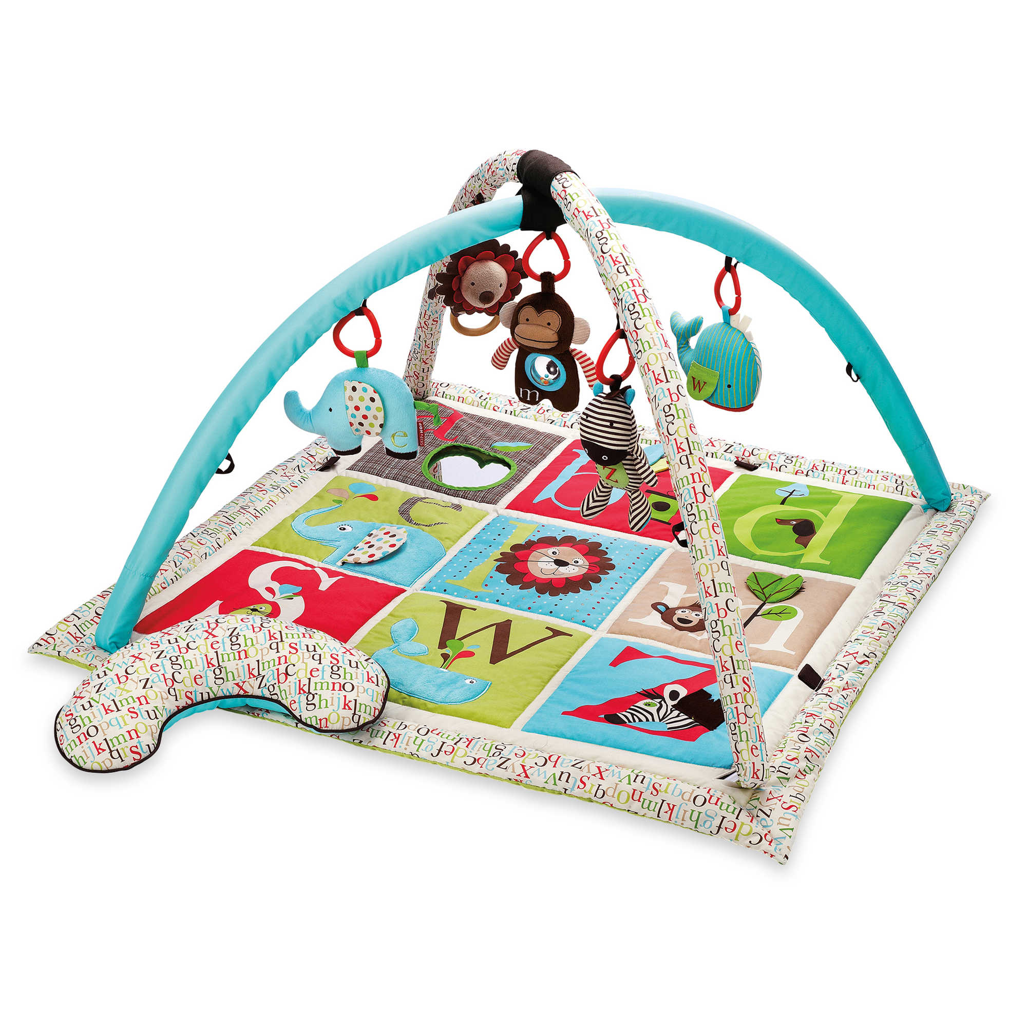 activity baby play toy forest sound animal gym game playing gifts mat product up farm carpet grow music delicate kids
