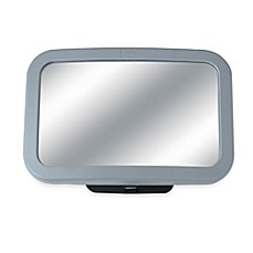 image of BRITAX Back Seat Mirror