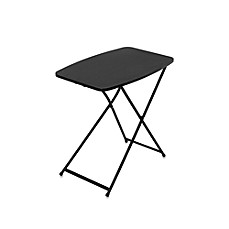image of Cosco® Personal Folding Table