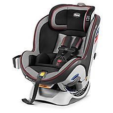 ChiccoR NextFitR Zip Air Convertible Car Seat