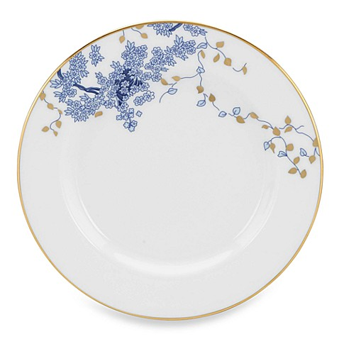 Lenox® Garden Grove™ Bread and Butter Plate