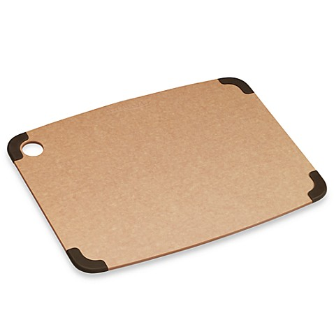 Silicone Cutting Board Bed Bath And Beyond