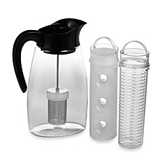 image of Primula® Flavor It® Infuse Pitcher