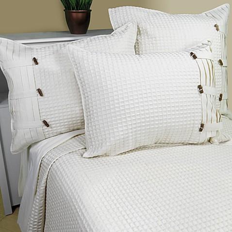 Buy park b smith vintage house escondido european pillow for 100 beauty salon escondido