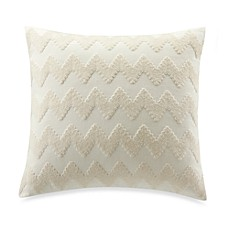 image of Echo™ Mykonos Square Throw Pillow