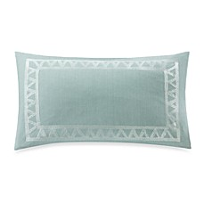 image of Echo™ Mykonos Oblong Throw Pillow