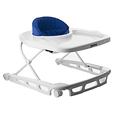 image of Joovy® Spoon Walker in Blueberry