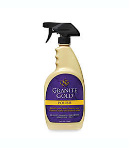 Pulidor Granite Gold®, de 700 mL