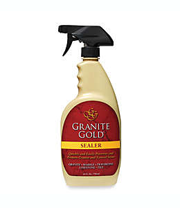 Sellador Granite Gold®, de 700 mL