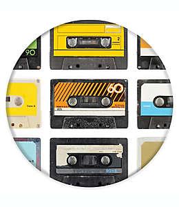 Soporte para celular PopSockets diseño vintage