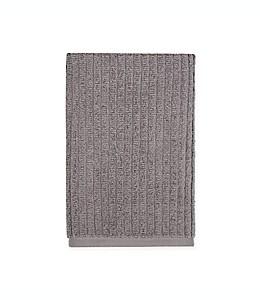 Dri-Soft Plus Toalla para manos en gris