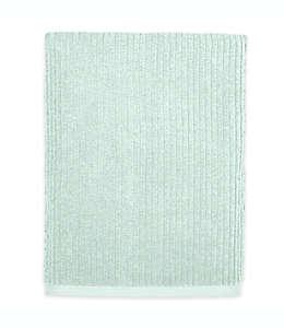 Dri-Soft Plus Toalla de baño en azul spa