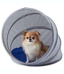 Pawslife Casita portátil para perros