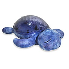 image of cloud b® Tranquil Turtle™ in Purple