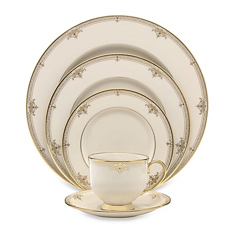 Lenoxu0026reg; Republicu0026reg; Dinnerware Collection  sc 1 st  Bed Bath u0026 Beyond & Lenox® Republic® Dinnerware Collection - Bed Bath u0026 Beyond