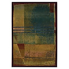 image of Oriental Weavers Sonora Rugs