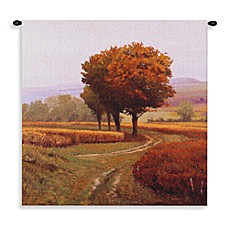 image of Pure Country Charmony Tapestry