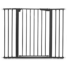 Kidco Gate Extension Buybuy Baby