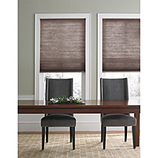 Blinds Amp Shades Bed Bath Amp Beyond