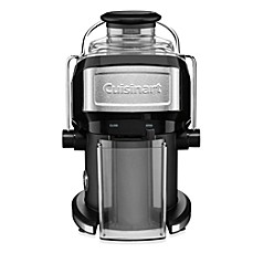 image of Cuisinart® Compact Juice Extractor
