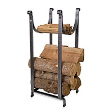 image of Enclume® Hearth Collection Sling Rack