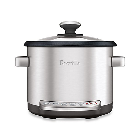 tiger 3 in 1 best rice cooker reviews