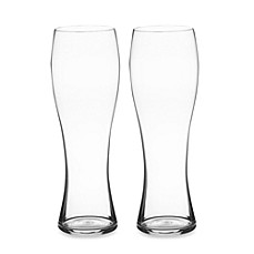image of Spiegelau Wheat Beer Glass (Set of 2)