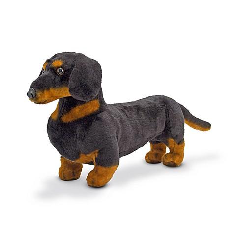 Stuffed Animals Dogs Toys R Us